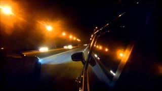 2014 Honda Civic Si Vs 2014 Scion FRS