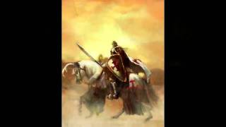 Lionheart Kings Crusade: Holyland