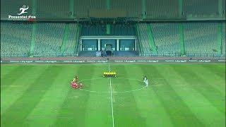 الدوري المصري| ملخص مباراة الزمالك vs الرجاء | 4 - 1 الجولة الـ 29 الدوري المصري 2017 - 2018