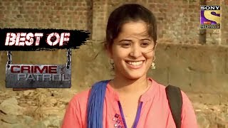 Best Of Crime Patrol - A Revengeful Mind - Full Episode