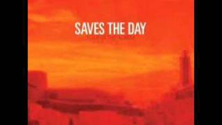 Watch Saves The Day Bones video