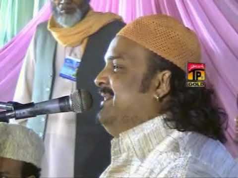 Main Nazar Karun Jan E Jigar-Amjad Fareed Sabri Qawwal