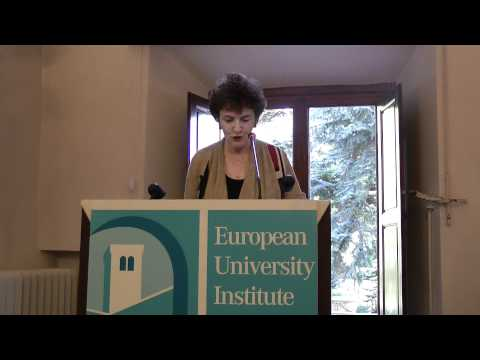 Linda Colley - Liberties and Empires: Writing Constitutions in the Atlantic World, 1776-1848