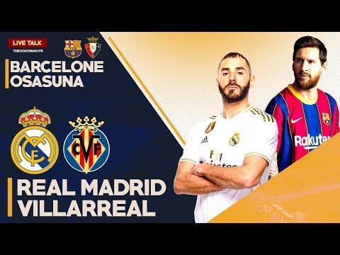 Jadwal Liga Spanyol Nanti Malam Pekan Ke 34 ~ Athletic Club VS Real Madrid Laliga Spanyol 2020 from YouTube · Duration:  3 minutes 18 seconds