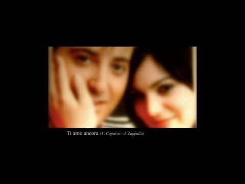 Nino Fiorello - Ti amo ancora
