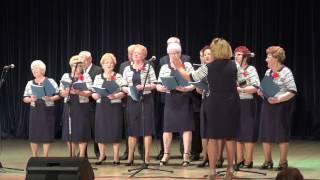 Ostrołęckie Spotkania Klubów Seniora