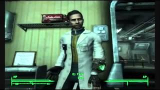Fallout 3 -