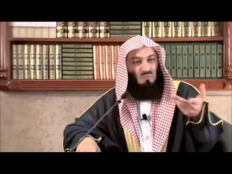 Best of Mufti Ismail Menk | FUNNY lecture collection | Must Watch