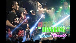 Download lagu ANGGUN PRAMUDITA -_- BENGKUNG_ ONE NADA