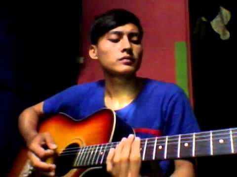 Our STory-tersimpan - guiTar cover