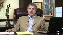 Can I change attorneys in the middle of a case? - Top Attorney answers