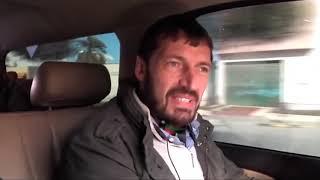 Rimini: Lolli Estradato, Per Il Gip Era A Capo Di Una Formazione Jihadista | Video