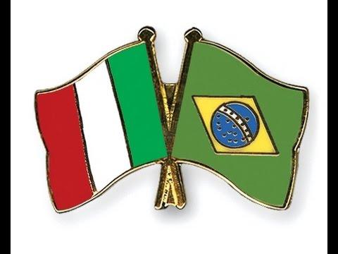 Come investire in Brasile e soprattutto dove investire in Brasile?
