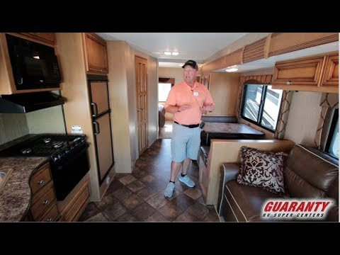 2014-newmar-bay-star-sport-2903-class-a-motorhome-•-guaranty.com