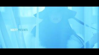 Меховые жилетки из Песца. шубки. ролик.(видео Biocity vk.com/biocity instagram.com/biocity_monte/ шубки vk.com/boutique_miss instagram.com/@miss_ufa., 2016-05-04T09:12:20.000Z)