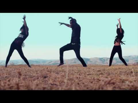 Dila - Jyuni ft Kim Jah