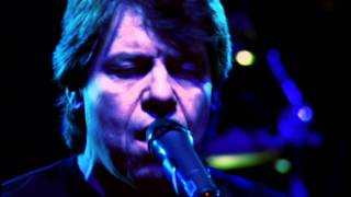 Watch George Thorogood  The Destroyers American Made video
