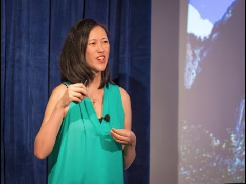 Deb Liu: Motivating Teams through Servant Leadership at 2017 Product Leader Summit
