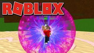 Roblox - FREEING OR POWER OF PLASMA ( Elemental Battlegrounds )