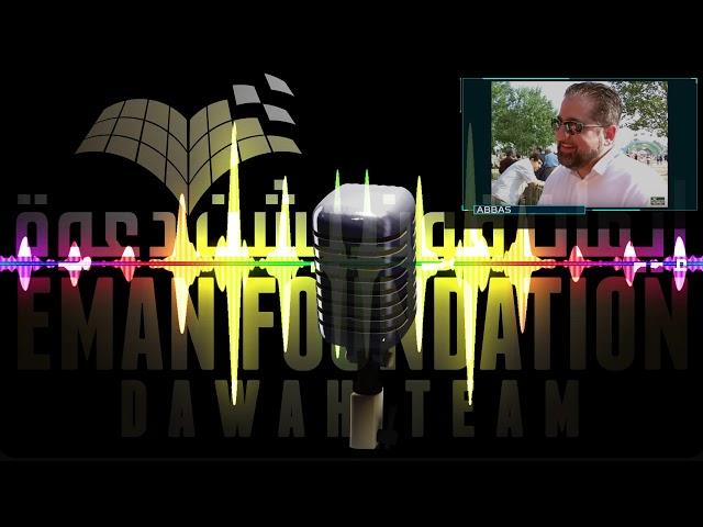 Choosing with Moral Consistency: Niqaab to Arms | Abbas on Lbc Radio