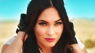 "BLACK DESERT ""Megan Fox"" Trailer (2019) PS4 / Xbox One / PC"