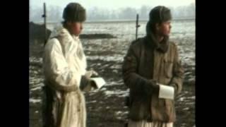 Prisoners of the Caucasus (English subtitles) / Кавказские пленники 2002