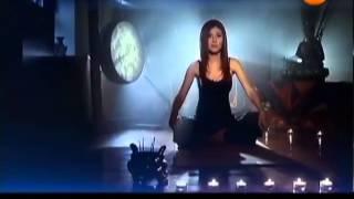 Тайны мира с Анной Чапман №66. Вечная жизнь (04.10.2012)