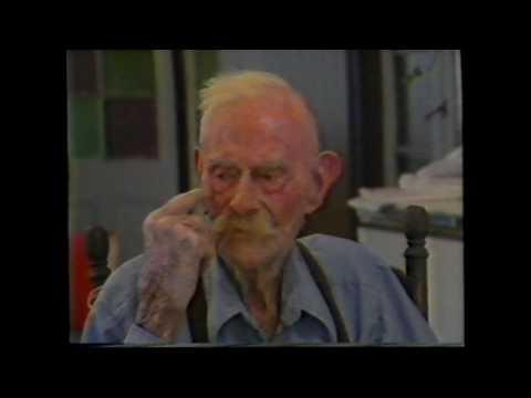 Last Man Standing Australian Boer War Anzac Light Horse Veteran