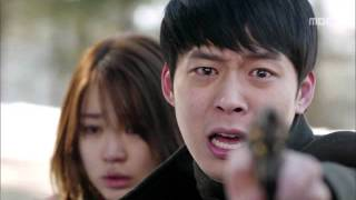 Download I Miss You ost Instrumental   part 2 longer ver MP3 song and Music Video