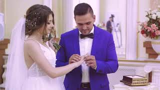 Майская Свадьба Студия Кипарис