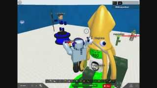 This is what I say to ROBLOX admins! ROFL!