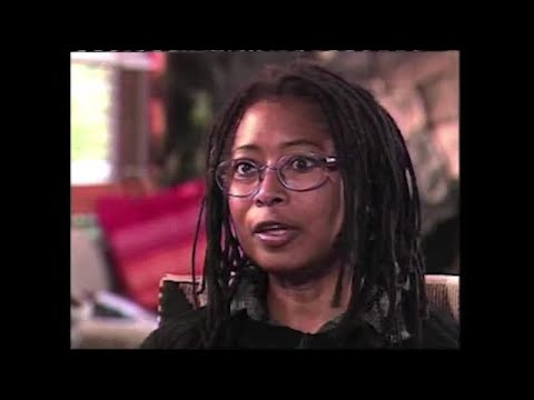 An Interview with Alice Walker