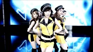 [FANMADE] | Girls' Generation - Mr. Taxi (Korean Ver.) Mp3