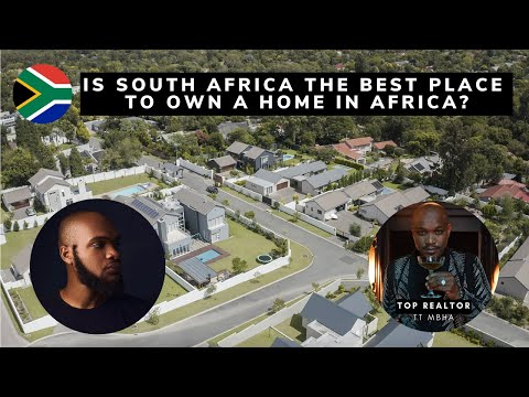 does-south-africa-have-the-the-best-real-estate-in-africa?