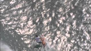 Quiksilver - Young Guns 2 (Completo)