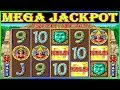 ⭐️ MEGA DOUBLE JACKPOT HANDPAY ⭐️ I MADE A ROOKIE MISTAKE 😡 AZTEC TEMPLE 😡 HIGH LIMIT SLOT POKIES