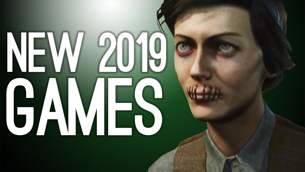 7-new-games-for-2019-you-didn-t-know-you-need-in-your-life