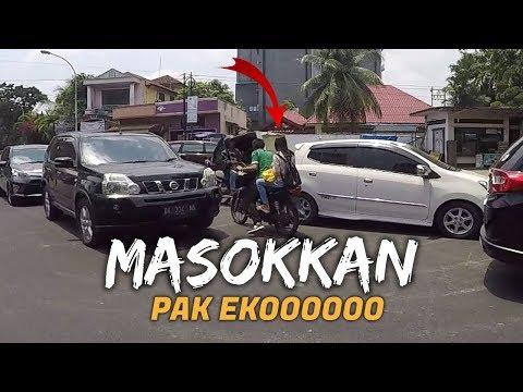MASHOOOK PAK EKOOO