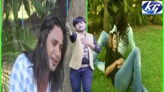 प्यार का परिंदा $ Pyar ka parinda Singer raghuraj Singh Kg film entertainment