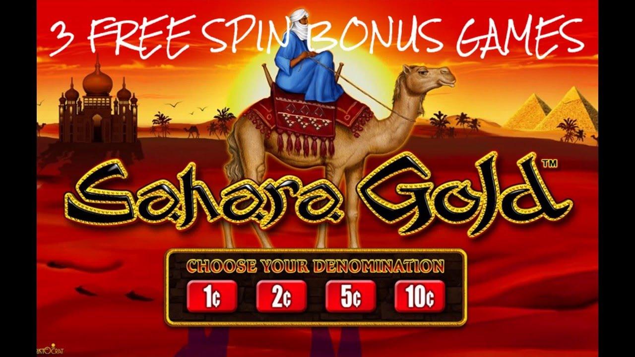 Ladbrokes online bingo and slots