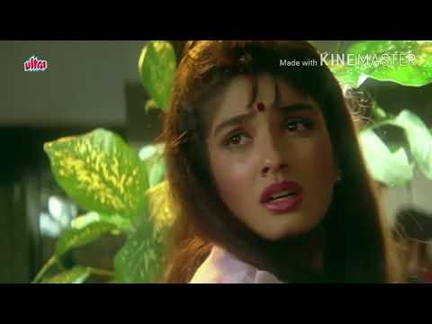 Is Tarah Aashiqi Ka Asar Chhod Jaoonga(Imtihaan 1994)DjPraveenRaj