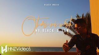 Mr.Black x Len-Otvori mi vrata (Official Video 4K) 2018 █▬█ █ ▀█▀