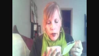 """Physicians Formula """"Nude"""" Palette, Caboodle, Books & DVD Haul! Thumbnail"""