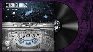 🎵 ENiGMA Dubz - Tunnel Vision [Deep Dark Dubstep]