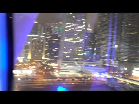 Hongkong Observation wheel, sony a7r2