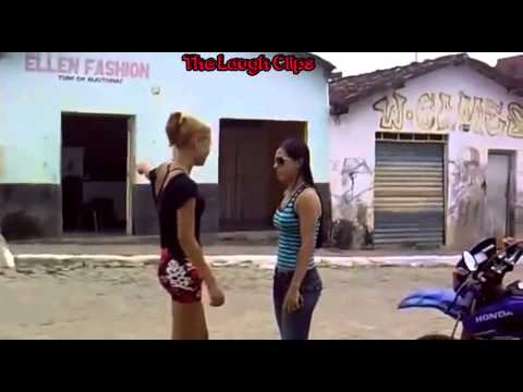 Brutal fight between two guys - Real Fights from YouTube · Duration:  1 minutes 55 seconds