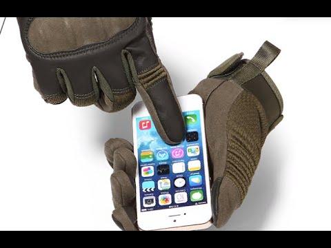 Перчатки для смартфона жесткими костяшками армейские для альпинизма стрельбы купить на Алиэкспресс