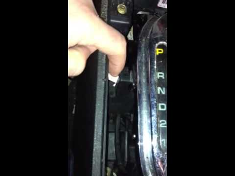 Ford F150 2001 Repair Manual moreover Nftpr together with 2013 F150 Radio Dimmer Wire in addition 222131665536 also Watch. on 2004 ford f 150