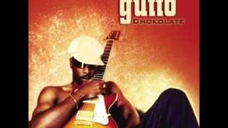 Gutto - As Vezes