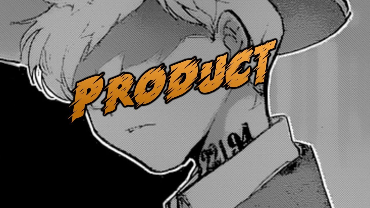 Creating A Better Norman The Promised Neverland Chapter 74